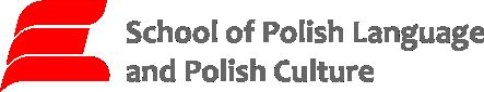 Szkoła Języka Polskiego i Kultury